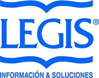 56613 Logo