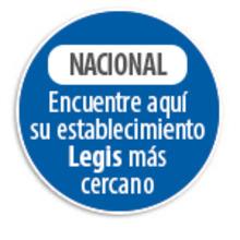 56613 Circulo