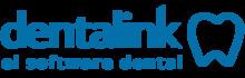 56615 Logo