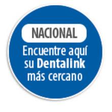 56615 Circulo