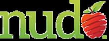 56617 Logo