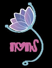 56619-Logo