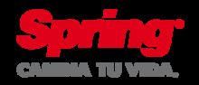 56618-Logo