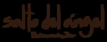 56610 Logo