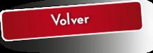 56633 - Volver