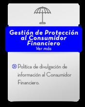 56637 Azul Claro
