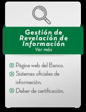 56637 Verde