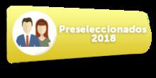 37983 Preseleccionados 2018