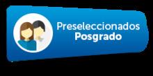 56648 pOSGRADO