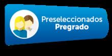 56648 Pregrado