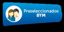 56648 Preseleccionados BYM