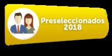 37983 Preseleccionados 2018 - Cambio