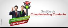 56632 - Cambio