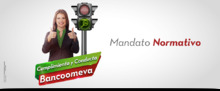 56634 - Cambio