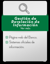 56637 Gestión de la información - Cambio