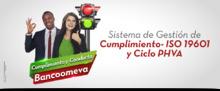 56635 - Cambio
