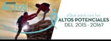 56658 - Altos Potenciales