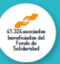 Fondo s