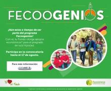 p_FECO_FECOGENIOS2_AGO2018
