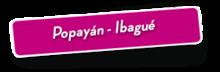 56660 - Popayán - Ibagué