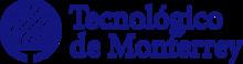 56666 Logo