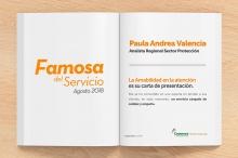 desc_PROT_FAMOSOS_AGO2018