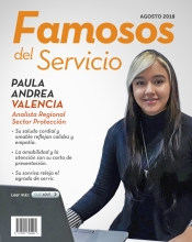 p_PROT_FAMOSOS_AGO2018