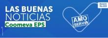 BOLETIN-BUENAS-NOTICIAS-EPS-019-01_01