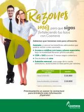 Bogota_con_subsidio