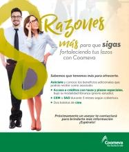 Bogota_sin_subsidio