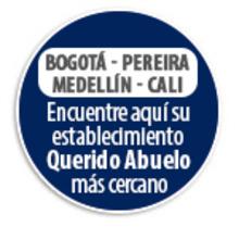 54409 Circulo Cambio