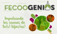 Fecogenios