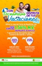 p_FECO_VACACIONES_AGO2018