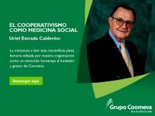 p_COOP_LibroUriel_AGO2018