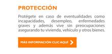 46498---17-de-Agosto-2018---Protección