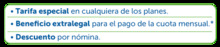 56601---Tabla-Cambio