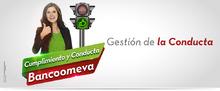 56640 - Cambio