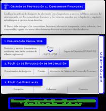56641 Destacados - Cambio