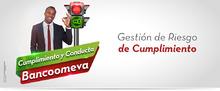 56642 - Cambio