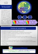 56642 Destacados - Cambio