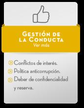 56637 Destacados - AMARILLO Cambio