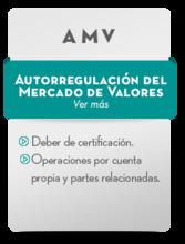 56637 Destacados - AZUL AGUA MARINA Cambio