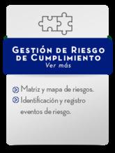56637 Destacados - AZUL OSCURO