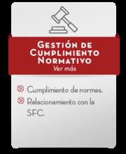 56637 Destacados - ROJO CAMBIO