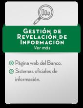 56637 Destacados - VERDE Cambio
