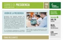Correo-de-Presidencia-agosto-2018_01