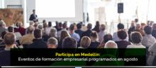 56680 Coomeva Fundación