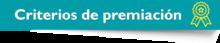 56688 Criterios de Premiaci[on