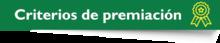 56688 Criterios de Premiación Verde