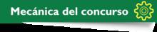 56688 MC  Verde